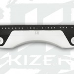 Kizer_Type_M_II_black_white