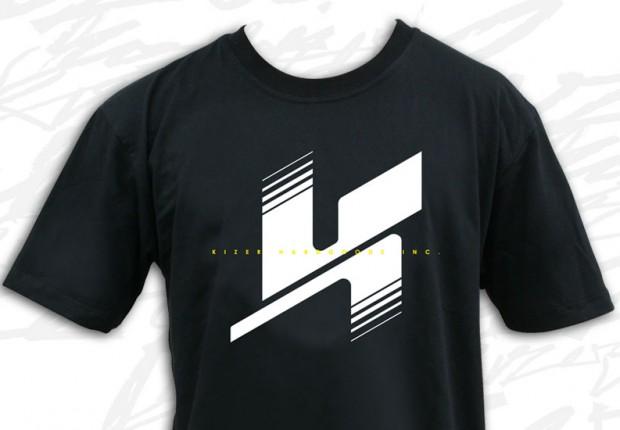 t-shirt_kizer_corporate_black