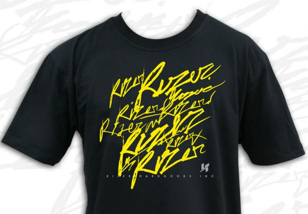 t-shirt_kizer_tag_black
